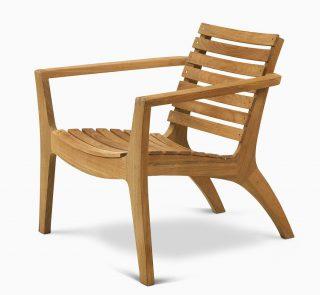furniture10_2
