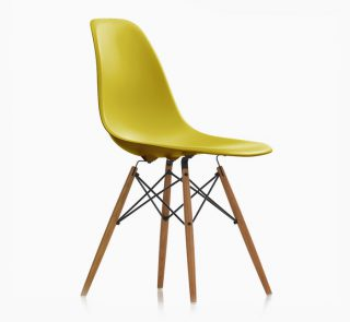product-furniture-2-2